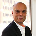 Govind Shahi